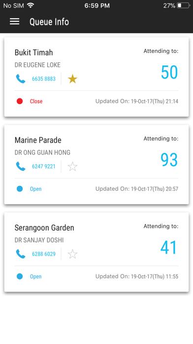 点击获取MediLine Connect