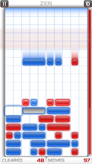 Slydris screenshot two
