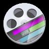 ScreenFlow 8 - Telestream LLC