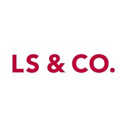 LS&Co. Live