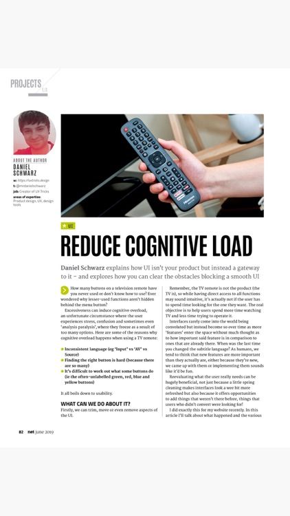 net magazine screenshot-7