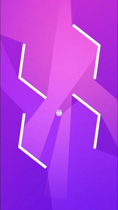 Rise Core - ambient jumper up screenshot 4