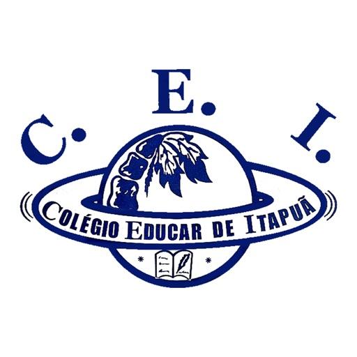 Educar de Itapuã