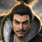 霸王之业-战国野望