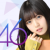 【公式】乃木坂46〜always with...