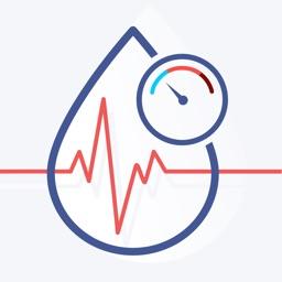 Bluthochdruck Kompass
