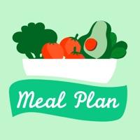 Meal Planner: mealplan recipes