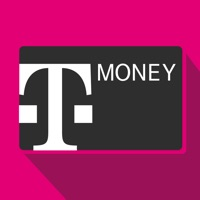 T-Mobile MONEY