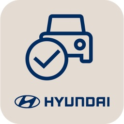 Auto Link Bluetooth