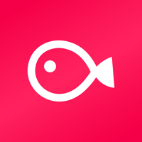 VLLO - 블로, 쉬운 동영상 비디오 편집