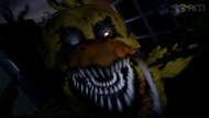Five Nights at Freddy's 4 iphone images