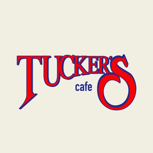 Tucker's Cafe