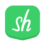 Shpock: Buy, Sell, Marketplace
