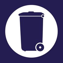 BRCC Waste