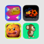 NINE Educational, Math and action Games Bundle