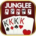 Rummy Game App: Junglee Rummy