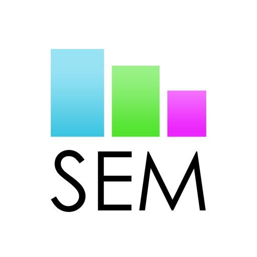 Semistry Sex App