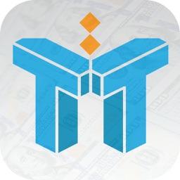 Tejarat Exchange