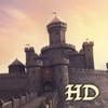 Avadon: The Black Fortress HD (AppStore Link)