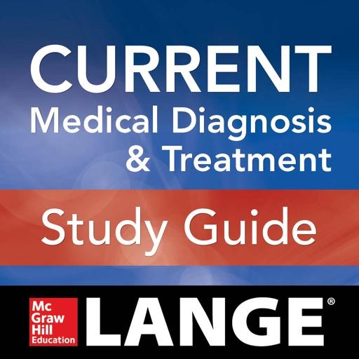 CURRENT CMDT Study Guide, 1/E