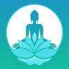 Медитационный Таймер