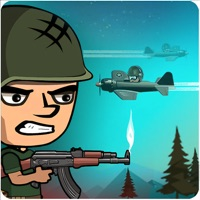 Codes for War Troops: Military Strategy Hack