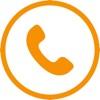 aTone通話-視訊/語音通話