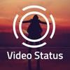 Video Status - Quotes Status