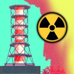 Chernobyl Rescue