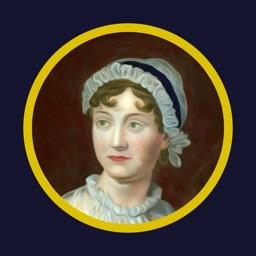 Jane Austen Wisdom