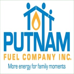 Putnam Fuel