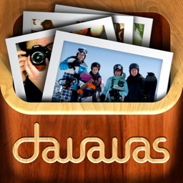 dawawas