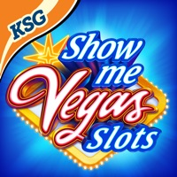 Show Me Vegas Slots Casino App free Resources hack