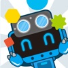 Makeblock-玩转STEAM机器人