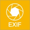 Power Exif-Photo Exif Viewer