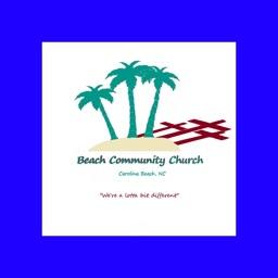 Beach Community Church