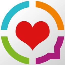 Filipinos2Meet - Dating App