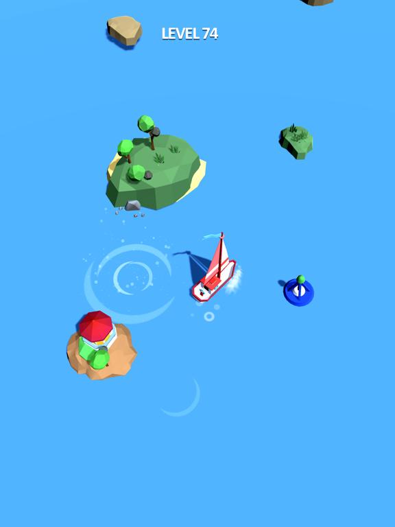 Make the Waves screenshot 7