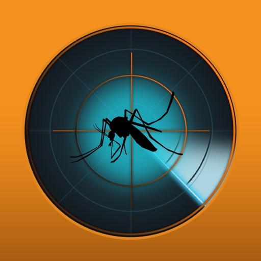 анти комаров