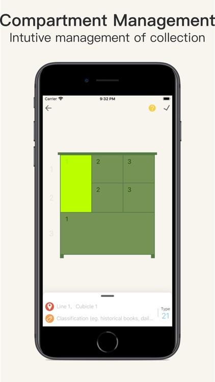 Pinch a Cabinet screenshot-3