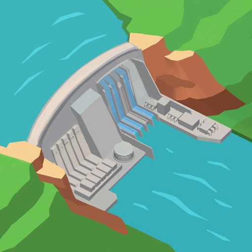 Water Plant Idle