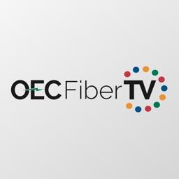 OEC Fiber TV