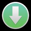 PD - Progressive Downloader