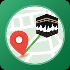 100% Qibla Finder uygulama incelemesi