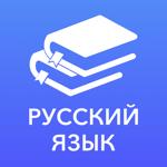 ЕГЭ 2019 Русский язык на пк