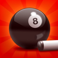 Codes for Real Pool 3D Hack