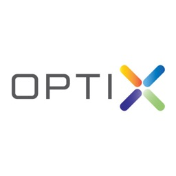 My Optix