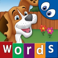 Codes for Kids Learn First Words Hack