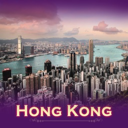 Hong Kong Best Tourism Guide