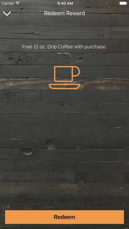Cup & Bar screenshot-3